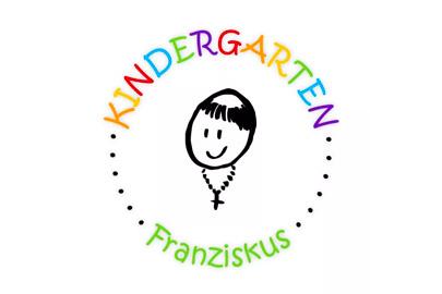 Logo des Kindergarten Franziskus in Klosterlechfeld