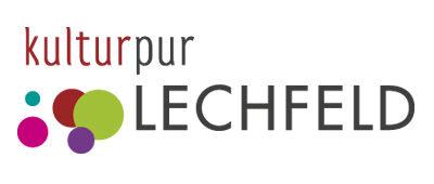 KulturPur Lechfeld