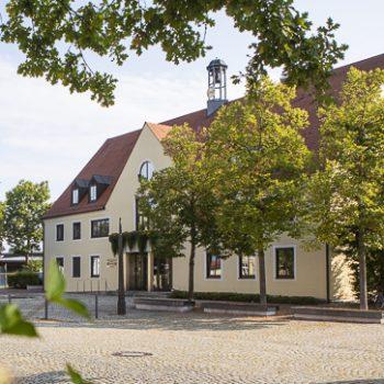 verwaltungsgemeinschaft-lechfeld
